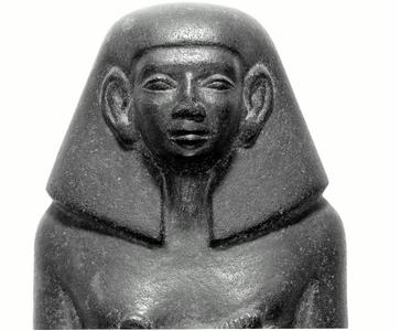 StatueAnonymousOfficialEgyptianDynasty13-2