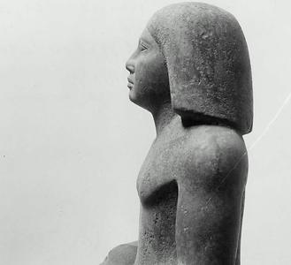 Prince Khuenra as a scribe6
