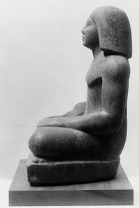 Prince Khuenra as a scribe5