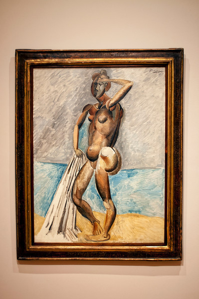 Beautiful Picasso
