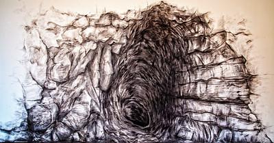 Hole of souls