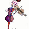 Miss Violin
