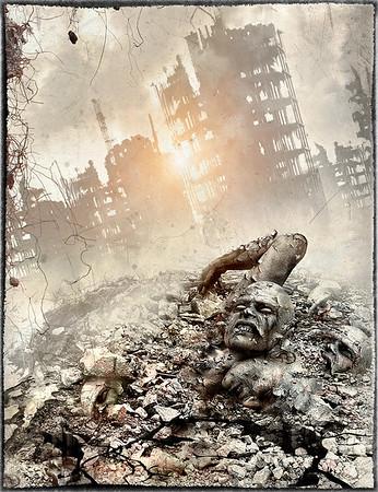 apocalypse brushes