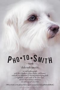 photosmithAD