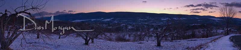 IMGP9899 panoramic