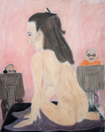 nude 3 pastels