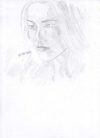 MySketches(Original)