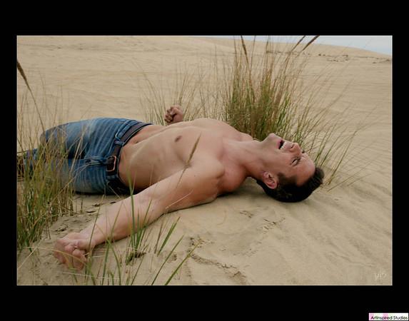NC Dunes
