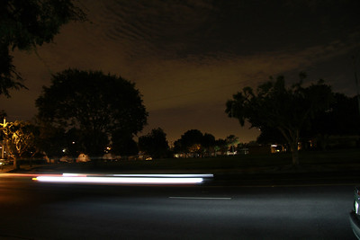 September 05, 2012__MG_0093_00093