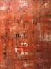 Buckley-Unabridged 2-50x38 canvas