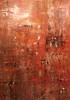 Buckley-Unabridged 1-50x38 canvas