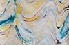 Ramirez-Beach Daze-40x60 canvas
