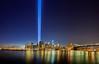 9-11-12