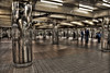 Chrome Underground<br /> Photographic Prints available in sizes from 4x6 - 30x40<br /> Metal Prints available in sizes from 20x30 and 24x36