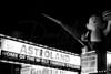 Astroloand