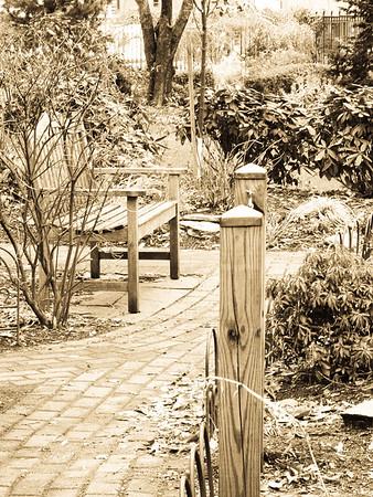 marino_20101213_0057