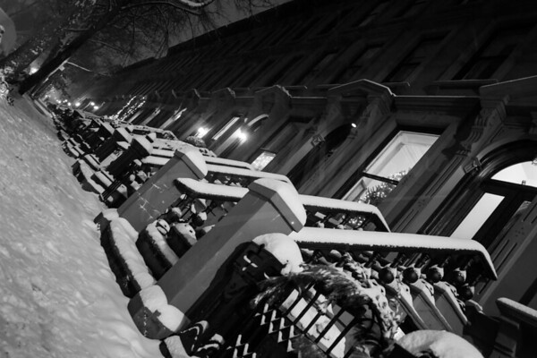 mpd_131214-snow-landscape-brownstone-brooklyn-nyc-marino_131214_0272-2
