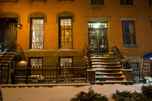 mpd_131214-snow-landscape-brownstone-brooklyn-nyc-marino_131214_0280