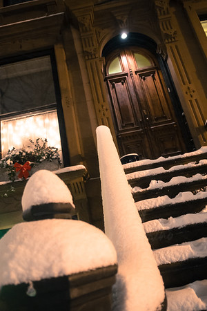 mpd_131214-snow-landscape-brownstone-brooklyn-nyc-marino_131214_0273