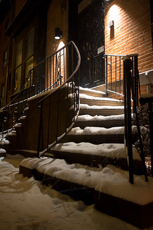 mpd_131214-snow-landscape-brownstone-brooklyn-nyc-marino_131214_0283