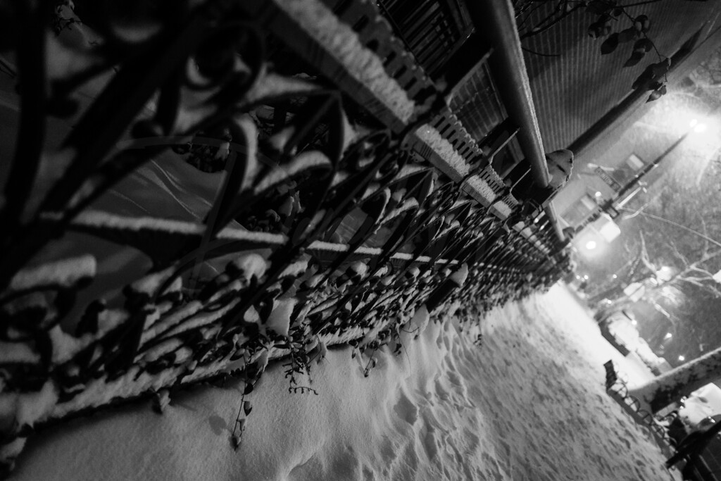 mpd_131214-snow-landscape-brownstone-brooklyn-nyc-marino_131214_0284