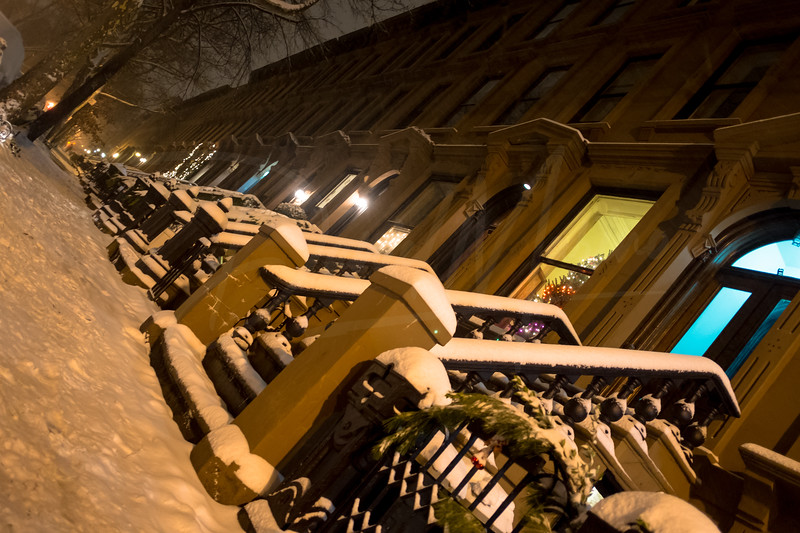 mpd_131214-snow-landscape-brownstone-brooklyn-nyc-marino_131214_0272