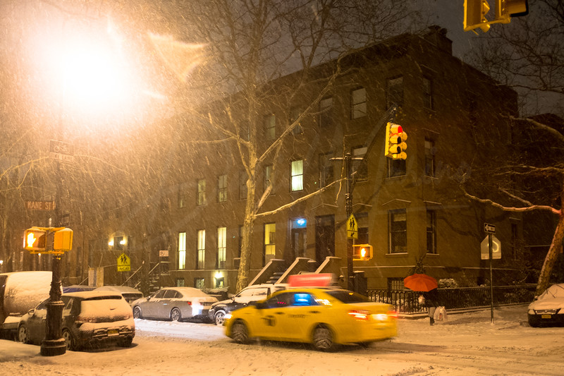mpd_131214-snow-landscape-brownstone-brooklyn-nyc-marino_131214_0286