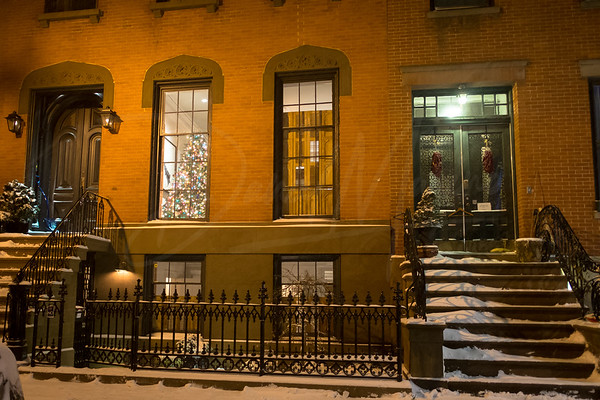 mpd_131214-snow-landscape-brownstone-brooklyn-nyc-marino_131214_0279