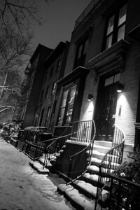 mpd_131214-snow-landscape-brownstone-brooklyn-nyc-marino_131214_0282