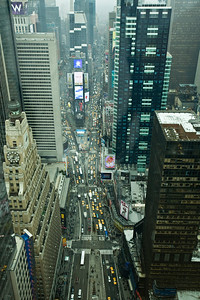 IMG_8335-TimesSquareFromAbove-4x6