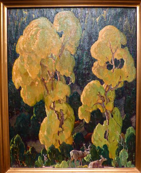 1306_YellowStonePanny-1142