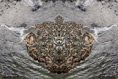 Water 3-Edit-1
