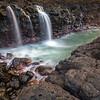 Queen's Bath, Princeville, Kauai, HI