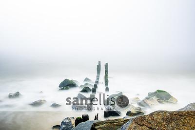 fog-3757