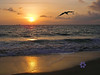 Sunrise, Vero Beach