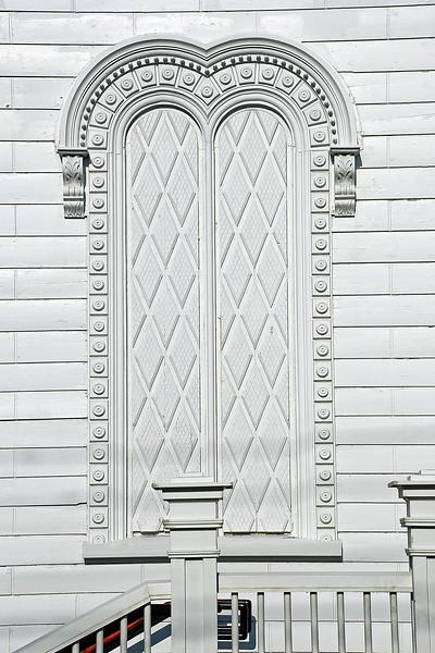 <center>© R. Meadows-Rogers, 2007</center>