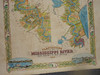 11 2010 Plantation map