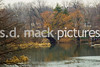 New York – January 9:  A few of Gapstow Bridge in Central Park at Fine Art Photos.  (Photo by Steve Mack/S.D. Mack Pictures).