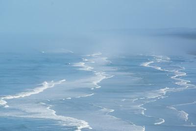 NZA-8 Muriwai Beach