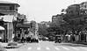 Monrovia Boulevard