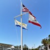 Newport Beach Civic Center - 9