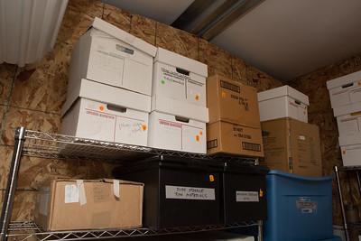 Nicoletta storage locker 2