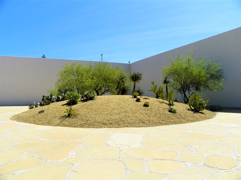 Noguchi Costa Mesa - 7