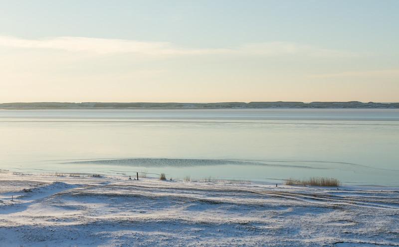 Ferring sø