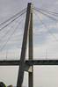 stevanger suspension bridge