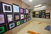 10th Annual Afternoon of Art at The University School Lower School of Nova Southeastern University