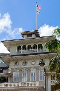 20140129_Honolulu-15