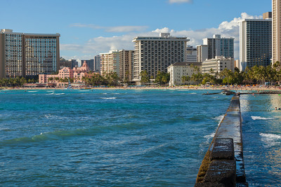20140130_Honolulu-173