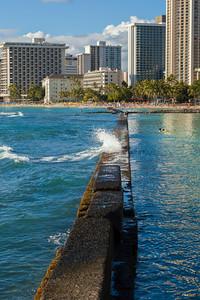 20140130_Honolulu-174