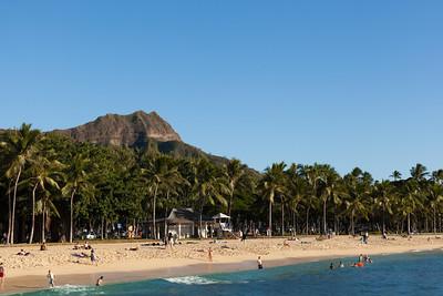 20140130_Honolulu-175